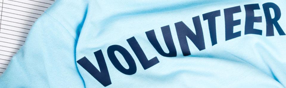 10 Ways Organizations Can Encourage Volunteering