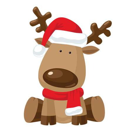 10 Christmas Poems for Teachers (Printable) | MoneyMinder ...