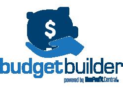 Budget Builder Logo