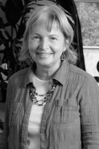 Donna Gawron