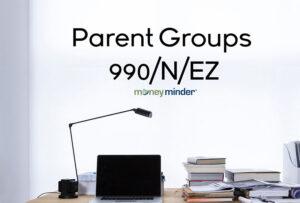 parent-groups-990-irs