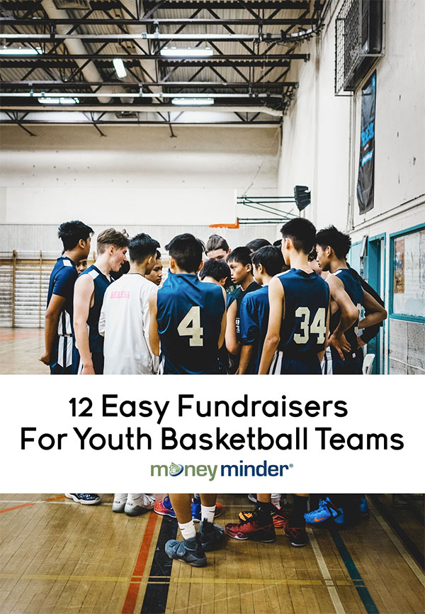12-basketball-fundraisers