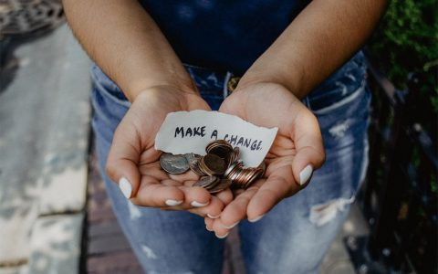easy-giving-tuesday-fundraisers