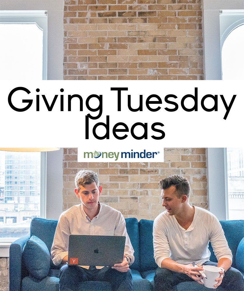 giving-tuesday-ideas