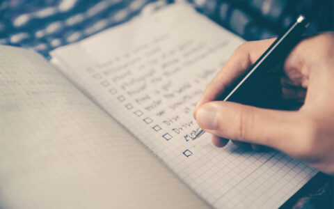 starting-a-nonprofit-checklist