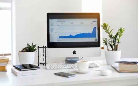 online fundraising nonprofits