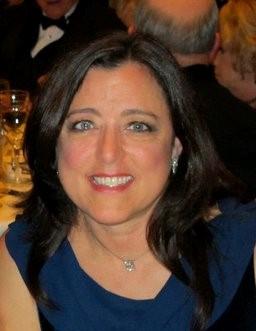 Carla Olivo MVV