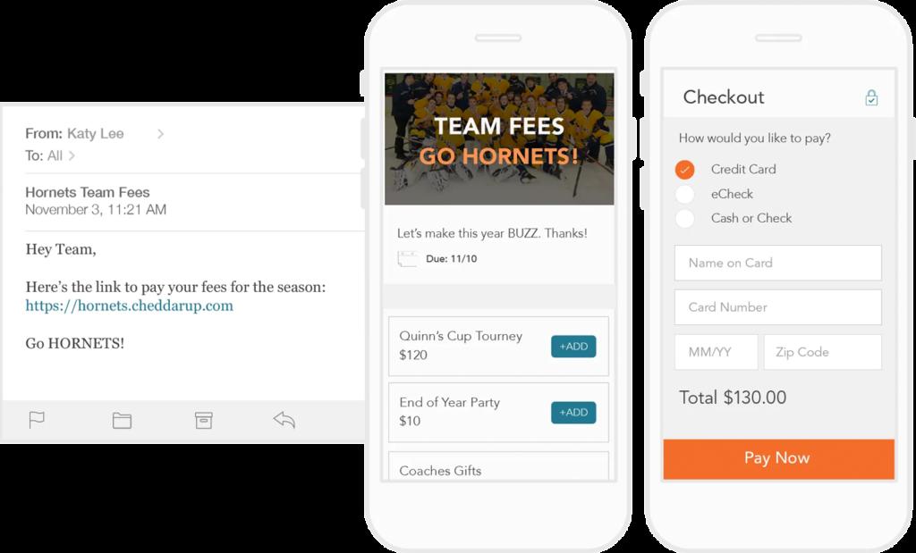 moneyminder-mystore-payments-nonprofits