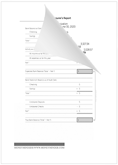 Sample Fundraising Forms Letters