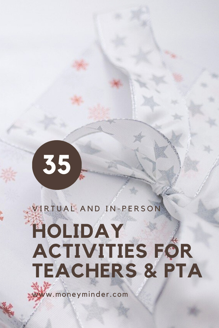 holiday-activities-for-pta