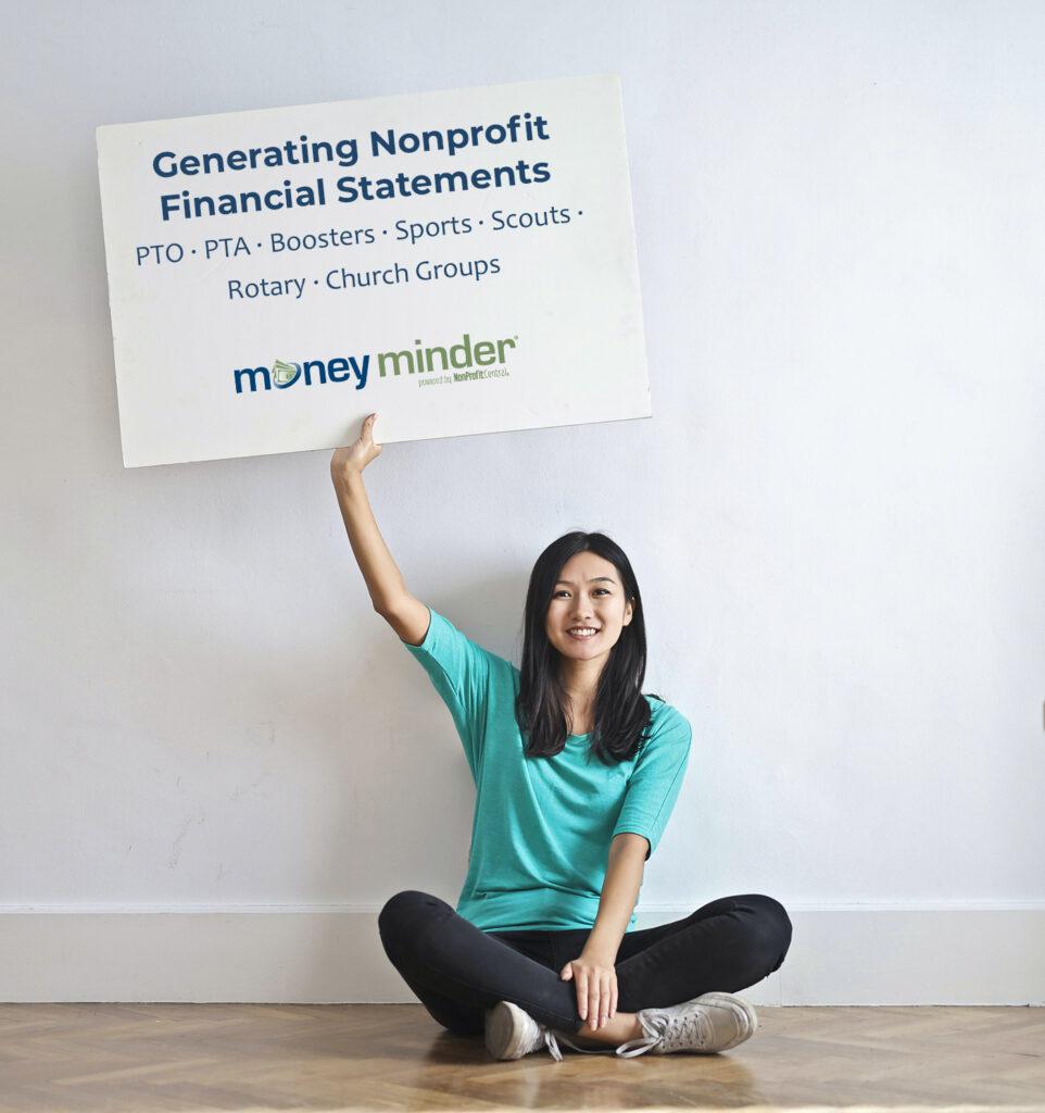 generating-nonprofit-financial-statements