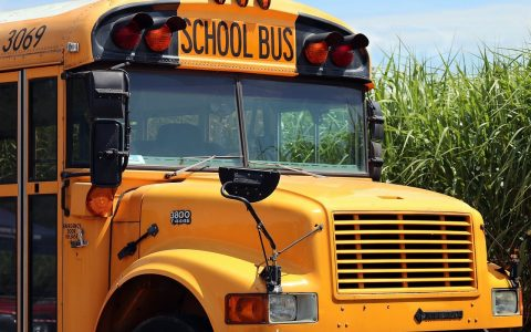 Back to School Tips for PTA PTO PTSA