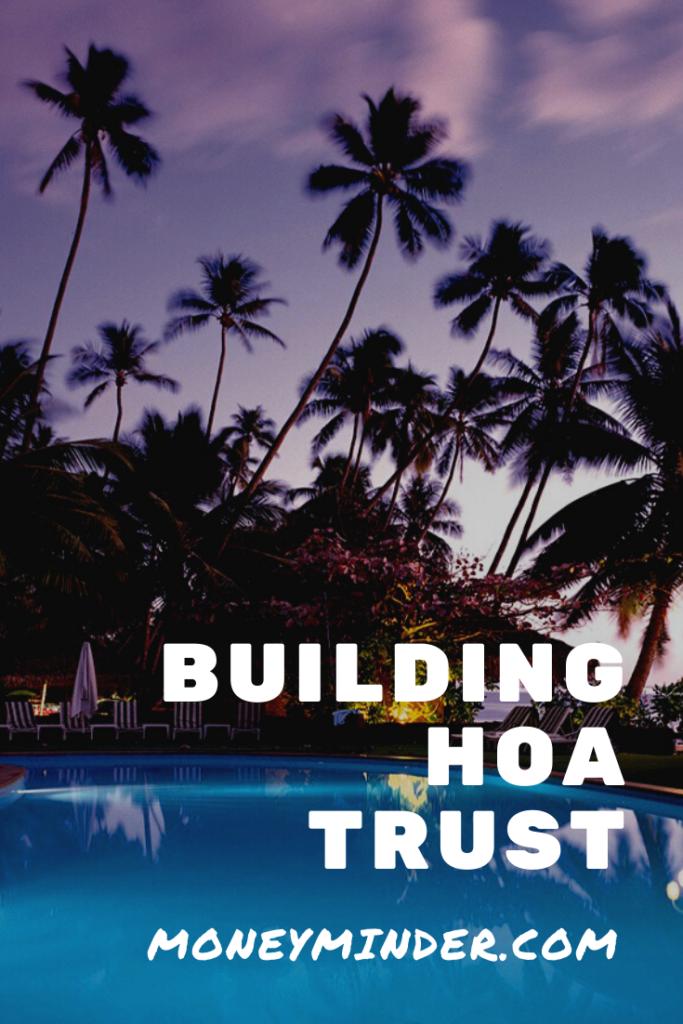 HOA Trust
