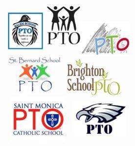 Parent Teacher Organizations