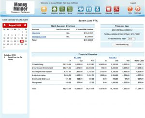 accounting-simplified-full
