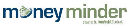 MoneyMinder Treasury Software